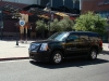 Phoenix Arizona Personal Driver For A Day Out