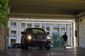 Three Reasons Why You Should Hire A Private Car Service